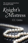Knight's Mistress (All or Nothing, #1)