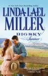 Big Sky Summer (Parable, Montana, #4)