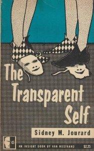 The Transparent Self