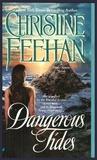 Dangerous Tides (Drake Sisters, #4)