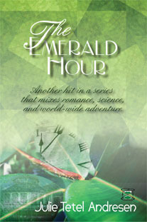 the-emerald-hour
