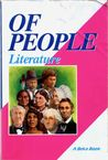 Of People Literature (A Beka)