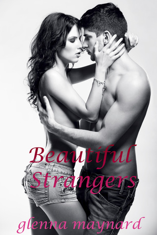 beautiful-strangers