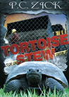 Tortoise Stew by P.C. Zick