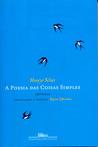 A Poesia das Coisas Simples by Moacyr Scliar