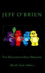 drunk-teen-orgies-reviewer-jeff