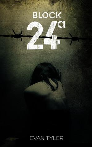 Block 24