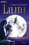 Lilith (Uralte Metropole, #2)