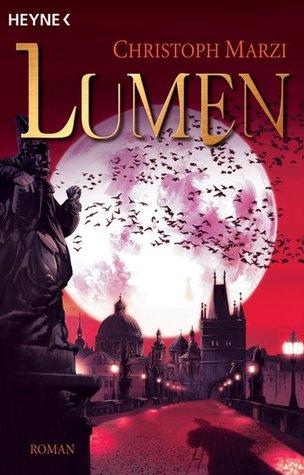 Lumen 978-3453810815 por Christoph Marzi PDF ePub