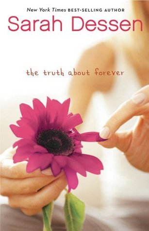 The Truth About Forever Sarah Dessen Ebook