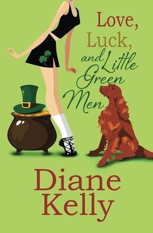 Love, Luck, and Little Green Men