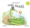 The Tale of Sybil Snake (The Chinese Calendar Tales)