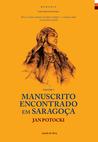 Manuscrito Encontrado em Saragoça, vol.1