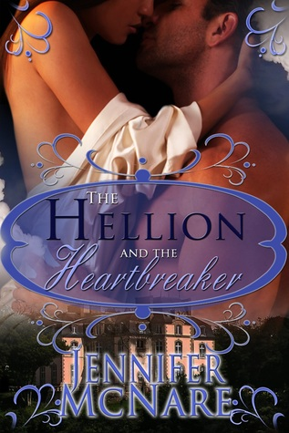 The Hellion and The Heartbreaker