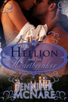 The Hellion and The Heartbreaker by Jennifer McNare