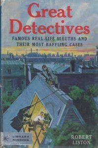 great-detectives