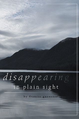Disappearing in Plain Sight