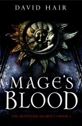 mage-s-blood