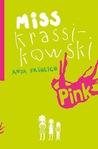 Download Miss Krassikowski