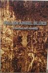 Fallen Angel Blues by Steven Savile