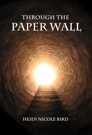 Through the Paper Wall
