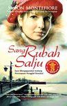 Sang Rubah Salju by Simon Sebag Montefiore