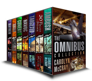 the-betrayed-series-ultimate-companion-collection