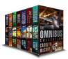 The Betrayed Series Ultimate Companion Collection (Betrayed #1-3.5)