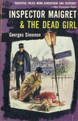 inspector-maigret-and-the-dead-girl