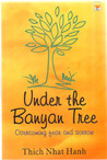 Under the banyan ...