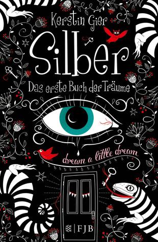 Silber by Kerstin Gier