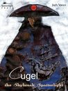 Cugel: the Skybreak Spatterlight (The Dying Earth, #3)