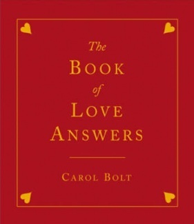 The Book Of Love Answers