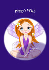 Pippy's Wish by Maddie Ryan