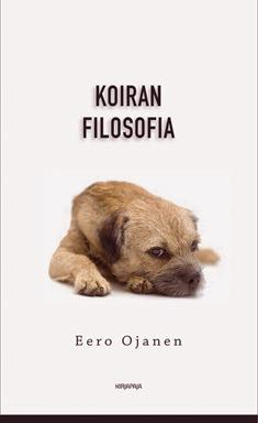 Koiran filosofia