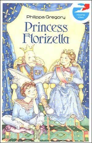 Princess Florizella
