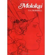 Welcome to My Books Library Molokai