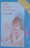 Jane Leaves the Wells (Sadler's Wells, #5)