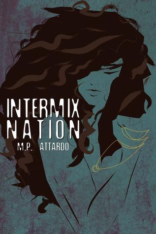 Intermix Nation