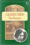 Laughing Torso: Reminiscences Of Nina Hamnett