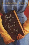 Download Book of a Thousand Days