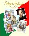 Storie Italiane: ...