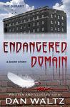 Endangered Domain