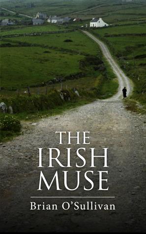 The Irish Muse