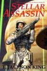 Stellar Assassin