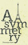 Asymmetry (Twelve Planets book 8)
