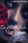 Captivated (Talented Saga, #3.5)