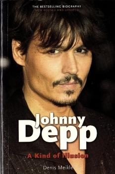 johnny-depp-a-kind-of-illusion