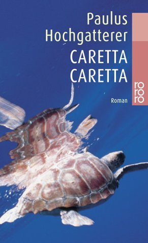 Caretta, Caretta