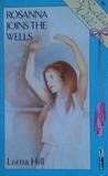 Rosanna Joins the Wells (Sadler's Wells, #8)